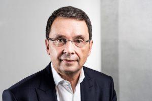 Hans-Jürgen Bahde